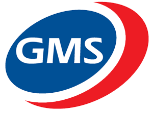 GMS Interneer