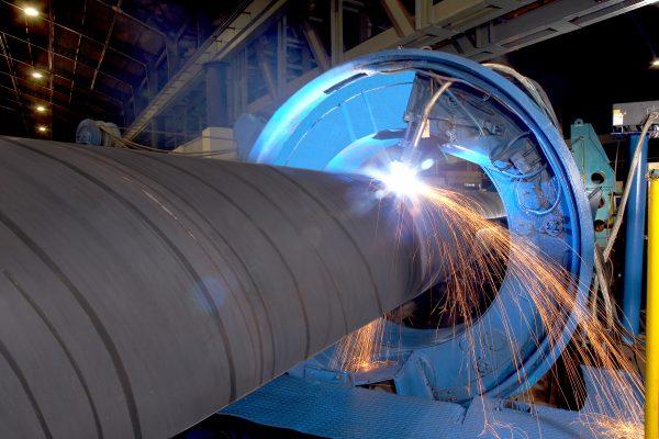 Anjar Manufacturing Plant