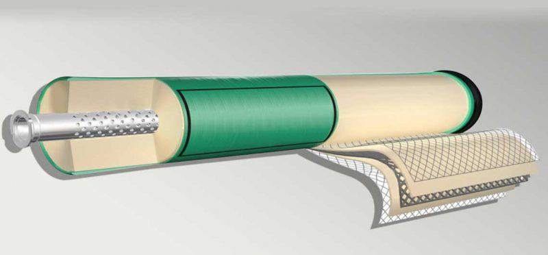 Apura Gas Separation Membrane (1)