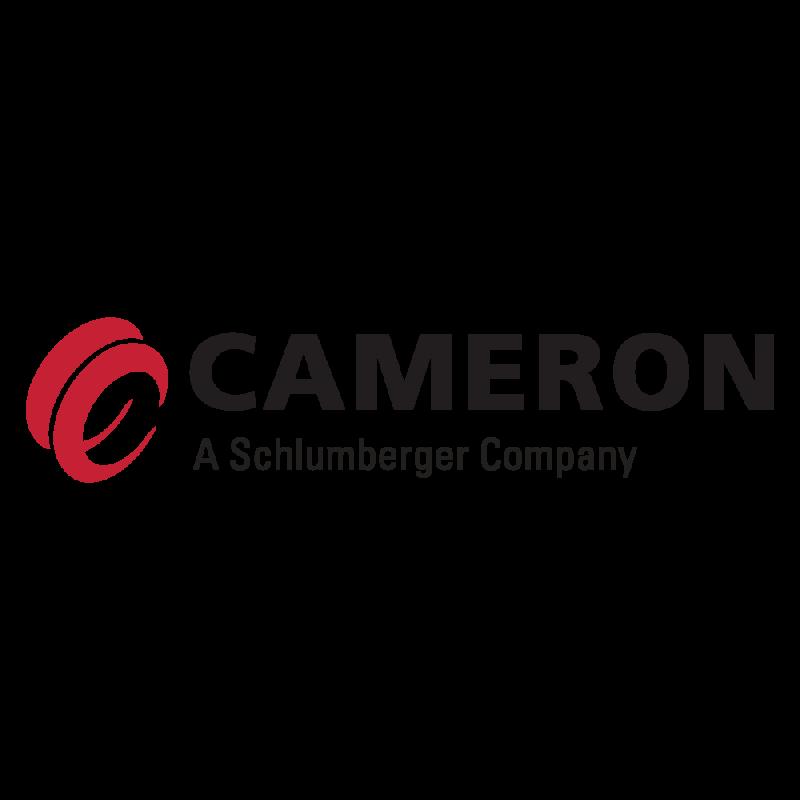 Cameron A Schulberger Company