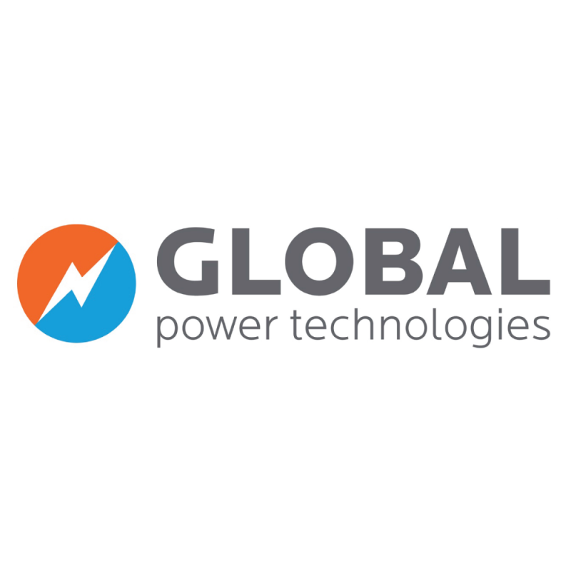 Global Power Technologies