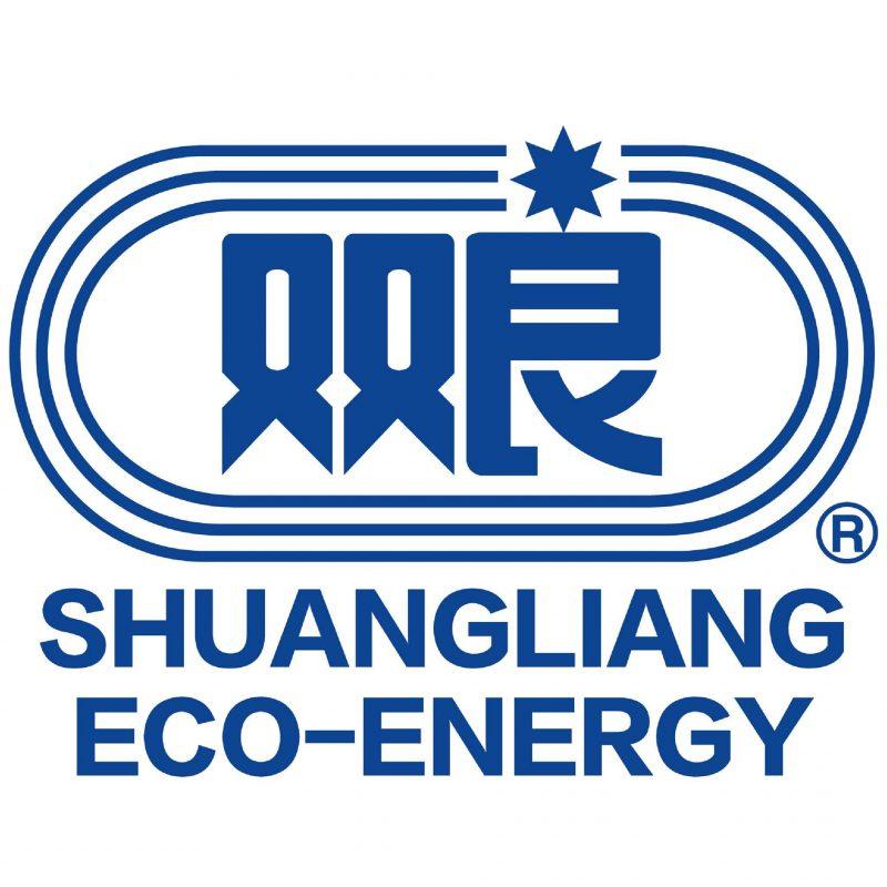 Shuangliang