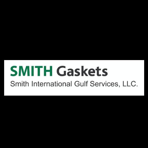 Smith Gasket